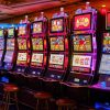 Why is it necessary to find the trusted website for playing slots games?