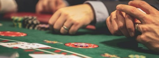 What Things to Know Before Selecting a Poker Club?