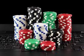 5 Interesting Facts to Know about Online Gambling