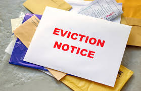 Why Do You Need Commercial Eviction Services?