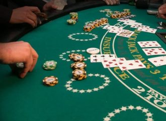 What to look for in a casino for poker gaming?