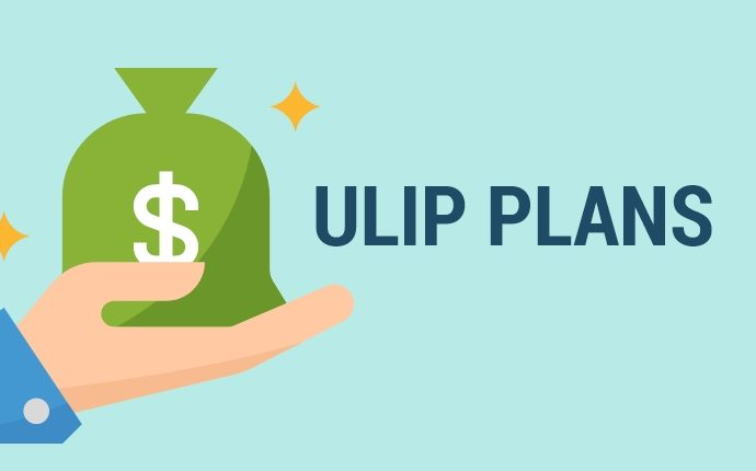 Understand How to Invest in ULIPs