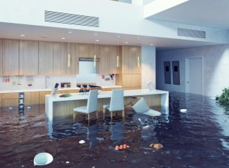Recognize the Water Damages Restoration and How it Will Affect Your Living Scenario