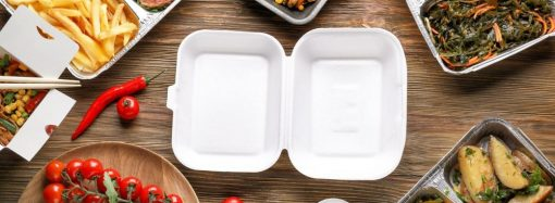 Why You Need Food Containers?