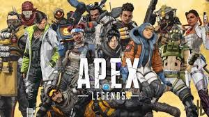 Apex Legends – Tips And Strategy Guide To Well-Perform In The Battle
