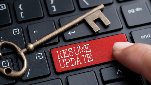Why Updating Your CV on a Regular Basis is Important?